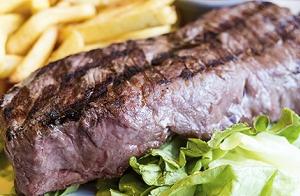 Carnes a la brasa para dos en el Aljarafe