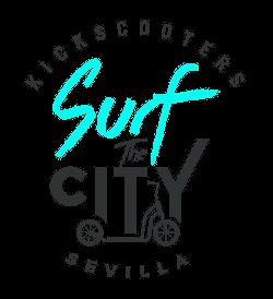 surf the city sevilla
