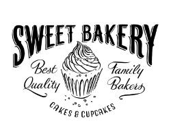 sweet bakery montequinto
