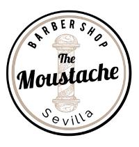 the moustache sevilla