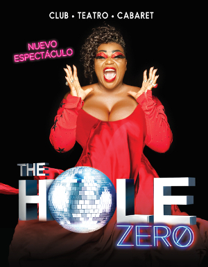the hole zero sevilla